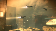 Call of Duty Black Ops II Release Trailer Picture 21