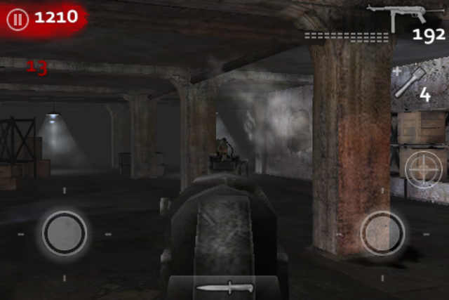 File:MP40 Iron Sights CODZ.PNG