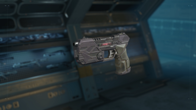 File:MR6 Gunsmith model Quickdraw BO3.png