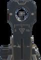 NA-45 Iron Sight ADS AW