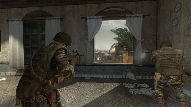 File:Personal AdvancedRookie Villa soldiers keeping suppression from balcony.png