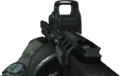 Striker Holographic Sight MW3.png