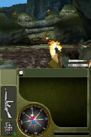 File:Gameplay CoD War (DS)1.jpg