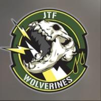 File:JTF Wolverines Emblem IW.jpg