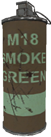 File:M18 smoke grenade green WaW.png