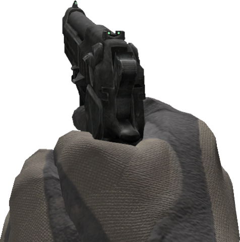 File:M9 CoD4.png