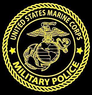 File:Marine-military-police-symbol.jpg