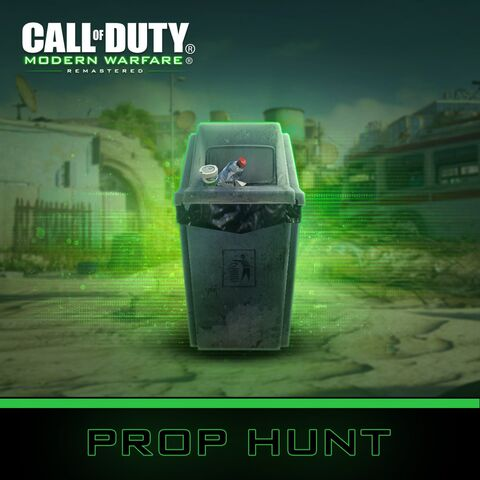 File:Prop Hunt Vote Promo MWR.jpg