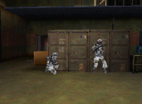 File:Vargas and Brewer Regroup in the warehouse MW3DS.PNG