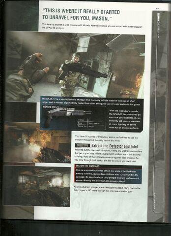 File:CoD-BO Prestige Guide Mission6 Page 2.jpg