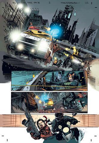 File:Comic Prequel Issue2 Page1 BO3.jpg