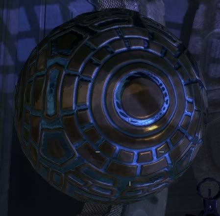 File:Moon Egg.jpg