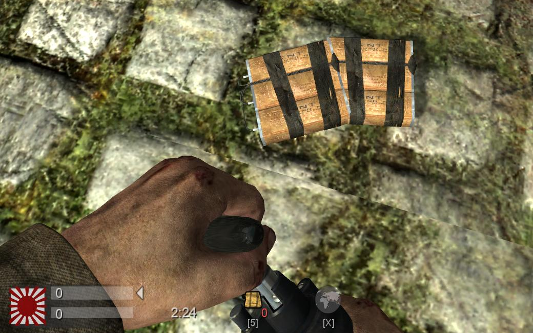 File:Satchel Charge WaW.png