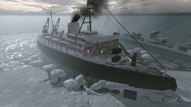 File:German Ship Project Nova BO.jpg