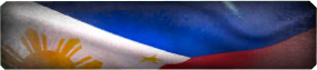 File:Philippines Background BO.png