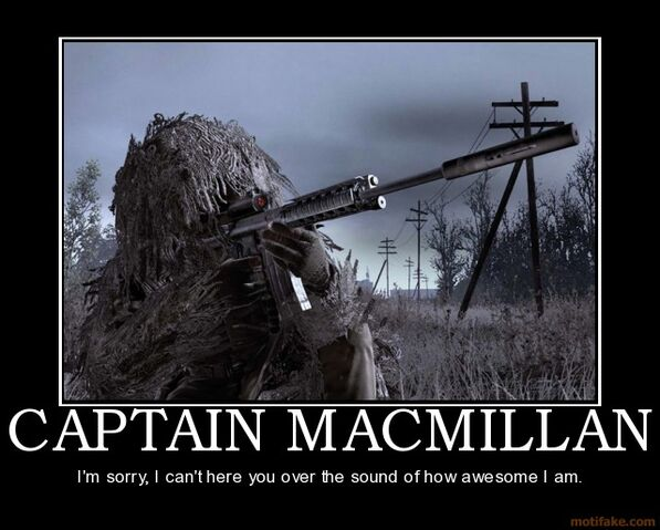 File:Sgt.Sandwich Demotivational MacMillan.jpg