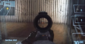 Carbine ACOG ADS BOD.png