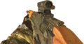 FN FAL Reflex Sight BO.png