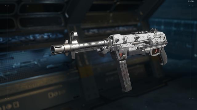 File:HG 40 Gunsmith Model Battle Camouflage BO3.png