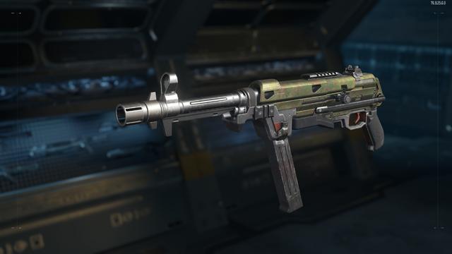 File:HG 40 Gunsmith Model Chameleon Camouflage BO3.png