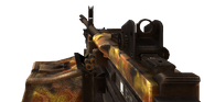 MG4 Fall MW2