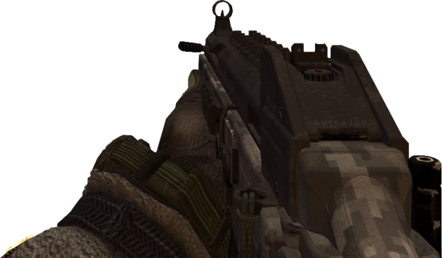 File:UMP45 Digital MW2.png