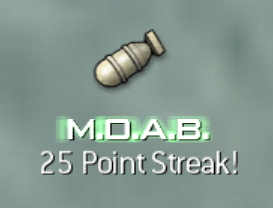 File:MOAB Point Streak.png