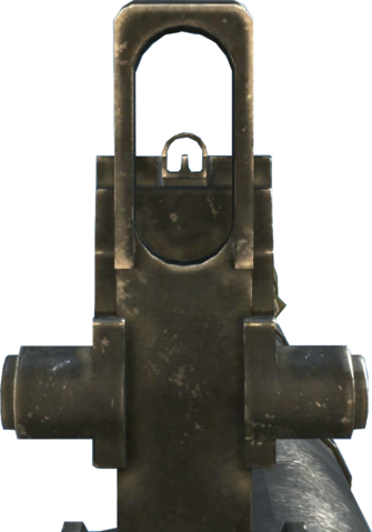 File:RPG-7 Iron Sights MW3.png