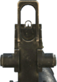 RPG-7 Iron Sights MW3.png