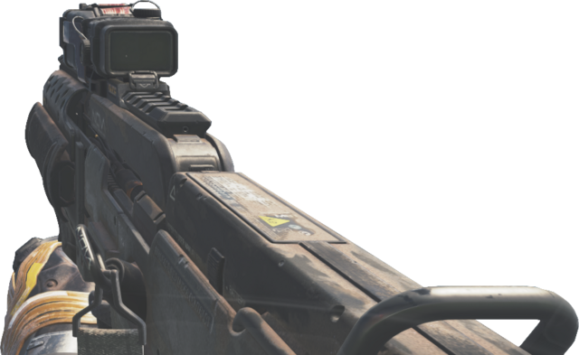 File:RPR Evo Scout IW.png