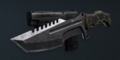 Tactical Knife Menu Icon CoDG.png