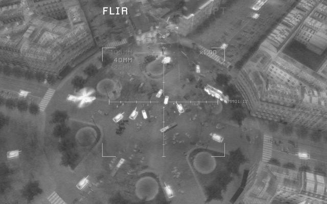 File:AC-130 FLIR Iron Lady MW3.png
