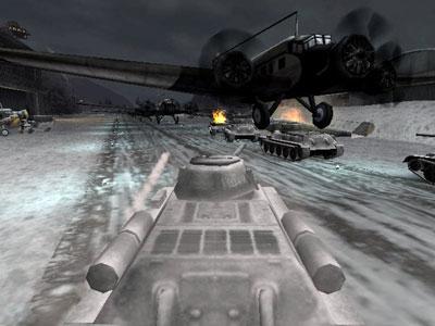 File:Airfield Ambush.jpg