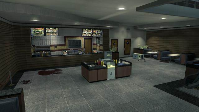 File:Burger Town Arkaden MW3.png