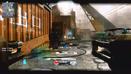 Call of Duty Black Ops II Multiplayer Trailer Screenshot 56