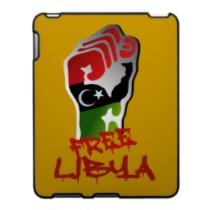 File:LibyaFreeOmni.jpg
