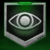 LookSharp Trophy Icon MWR.png