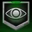 LookSharp Trophy Icon MWR