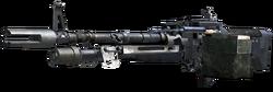 M60 menu icon BOII