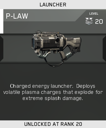 File:P-LAW Unlock Card IW.png