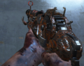 Ray Gun Mark II MoTD.png