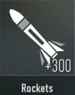 File:Rockets Warbird Module AW.png