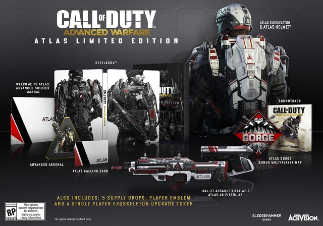 File:Atlas Limited Edition AW.jpg