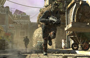 Call of Duty Black Ops 2 - screenshot 2
