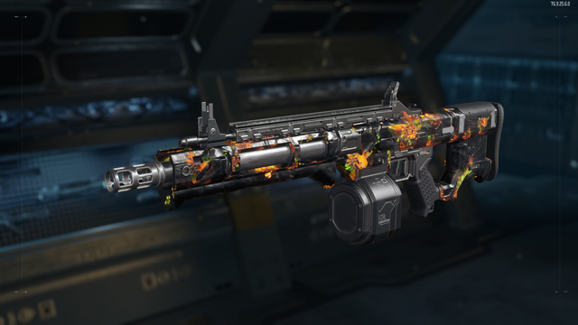 File:Haymaker 12 Gunsmith Model Underworld Camouflage BO3.png