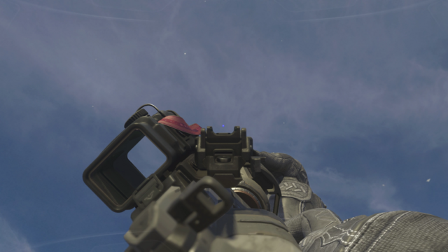 File:KBAR-32 Scout Hybrid toggled IW.png