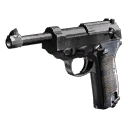 File:Walther P-38 menu icon WaW.png