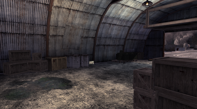 File:Intel No. 2 All In CoD4.png