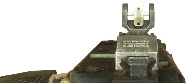File:M60 Iron Sights BO.png