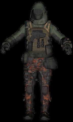 File:Merc Sniper model BOII.png